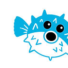POKI- LOGO__BLOWFISH for FB4_4x4-300res.