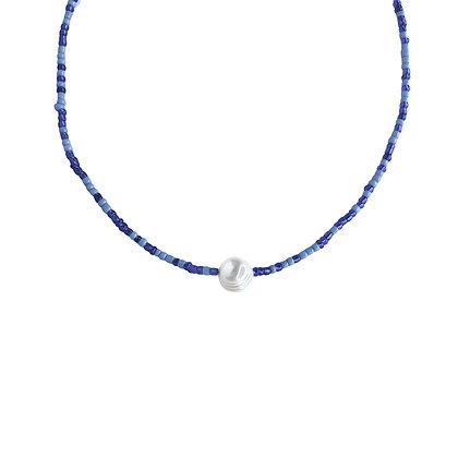 Perlas Multicolor
