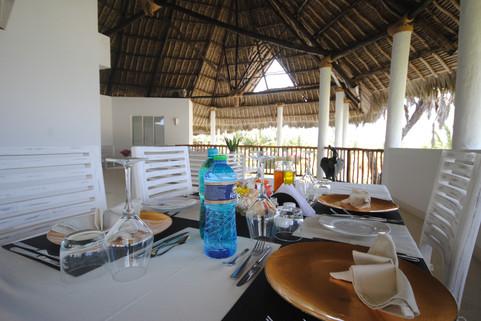 villas with terraces for sale in mambrui kenya