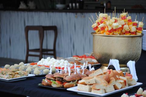 snacks gold 55 bar and restaurant mambrui kenya