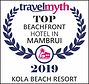 travelmyth_kola_beach.png
