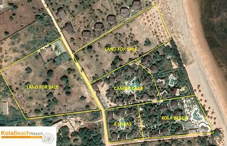 properties for sale mambrui.png