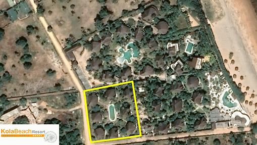 8 villas mambrui.png