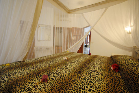 4 bedroom villas in mambrui kenya