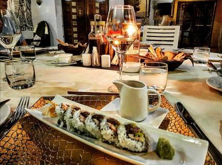 gold55 sushi mambrui kenya