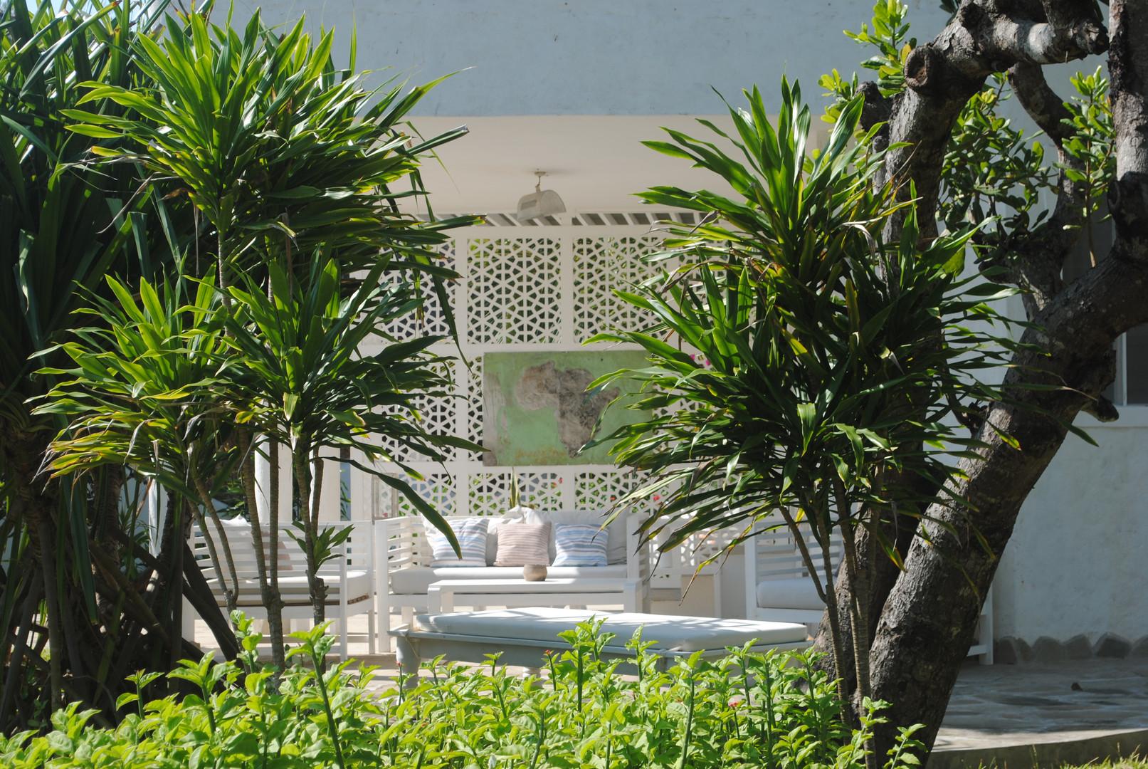 verandah villa kola beach mambrui