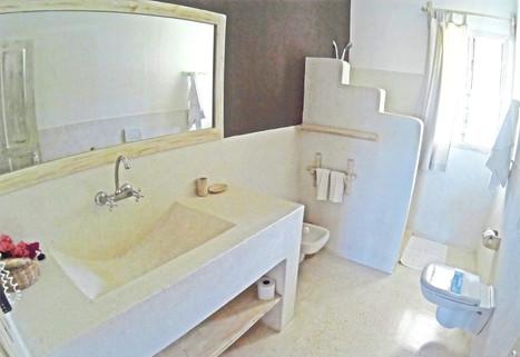 bathroom villas for rent for sale mambru