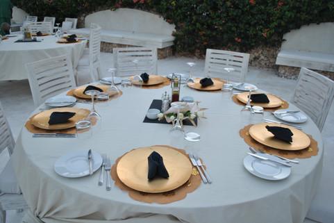 banquet gold 55 bar and restaurant