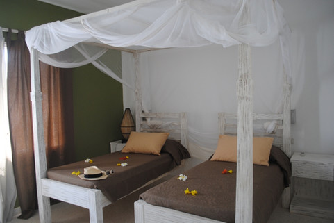 fully equipped villas for sale for rent in mambrui kenya