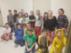 5th grade pajama day 2018.jpg