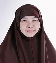 Sarimah.png
