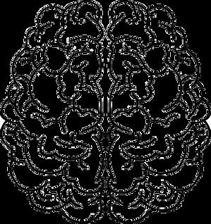Brain Edited.png