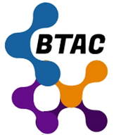 btac new logo edited.png