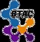 btac new logo edited.png