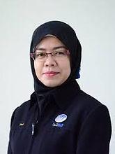 Ina Suryani.jfif