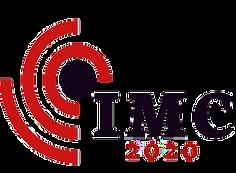 IMC 2020 LOGO.png