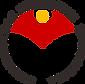 Logo UPI-Universitas Pendidikan Indonesi