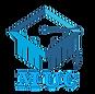 MUC Latest Logo.png