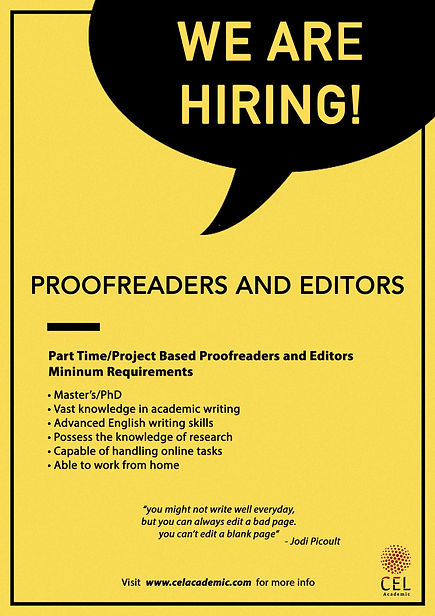 We are Hiring.jpeg