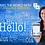 Thumbnail: Lingfinity Universal Translator