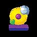 Laniakea Logo-01.png