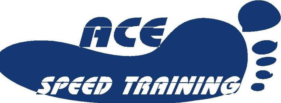 Speed Agility Training - Specialized