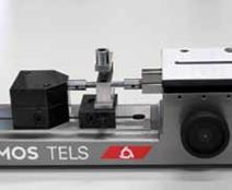 TELS-8.png
