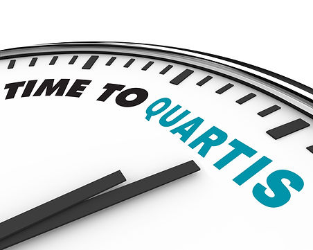 quartis-1.jpg