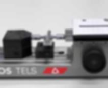 TELS-5.png