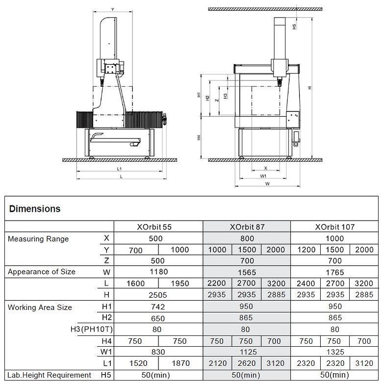 wenzel-xorbit-dimensions.JPG
