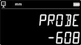 프로브1.png