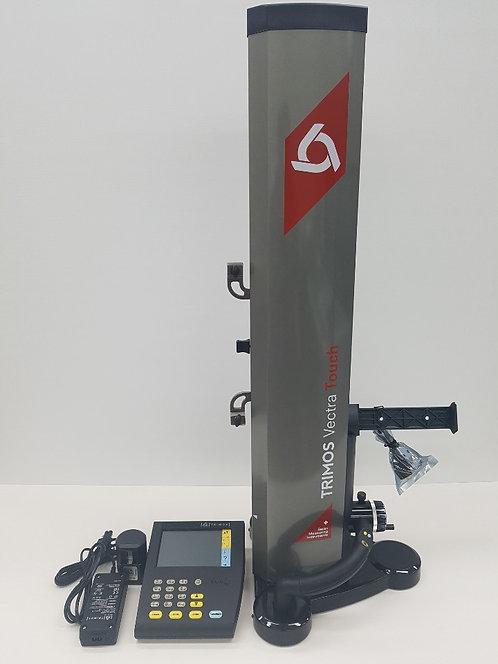 VT600MA 트리모스 2차원측정기 중고제품