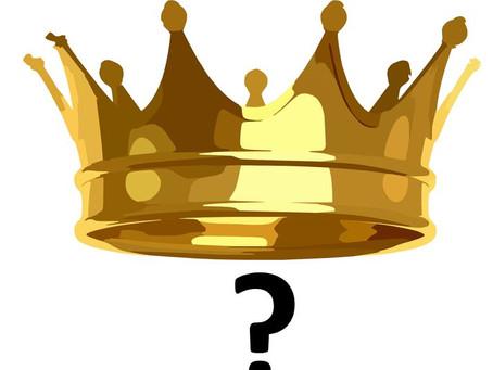 Perle Philo. #7 : Personnalité ou être souverain ?