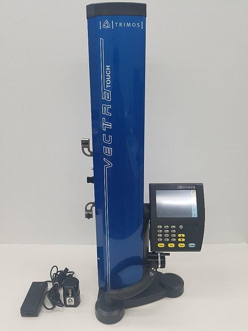 VT600MA 트리모스 2차원측정기