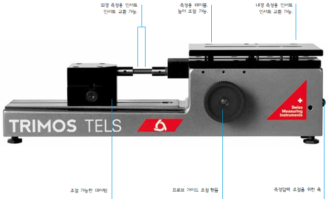 TELS-3.png