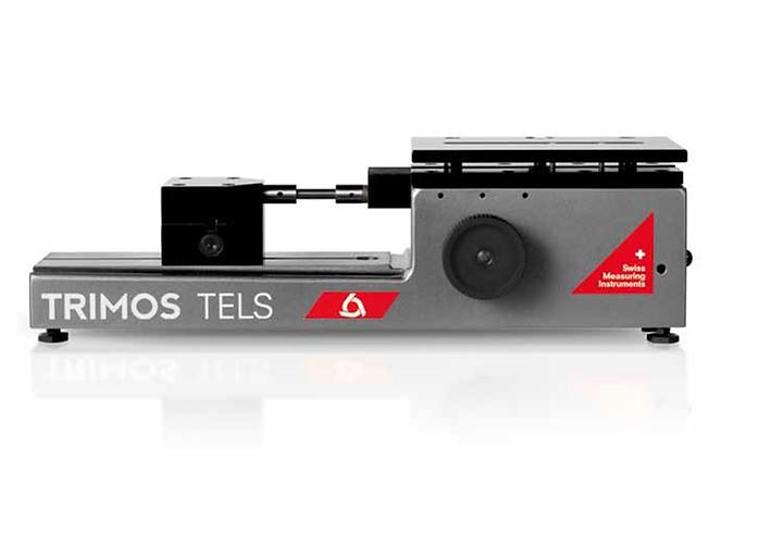 TELS-1.png