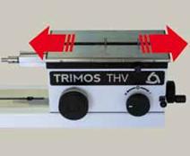 THV-10.png