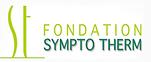 Logo Fondation sympto.PNG