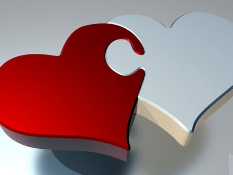 Perle Philo.#5 : L'amitié, l'amour et la compassion