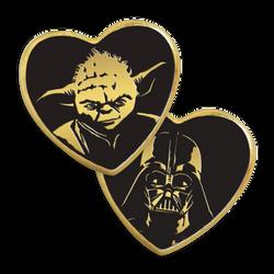 2014-star-wars-yoda&darth_vader