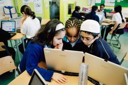 20160915-mendel-london-inclusive-education-3000