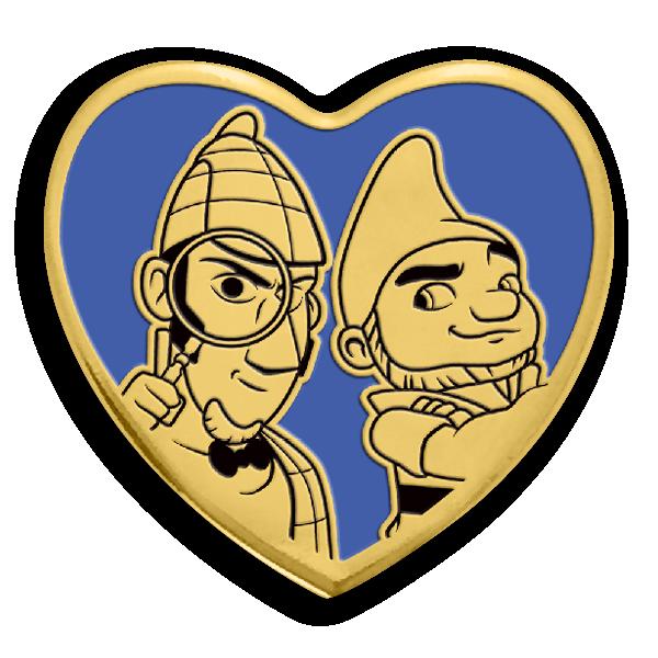 2018-sherlock-gnomes