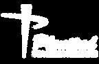 Plenitud_logo_white.png