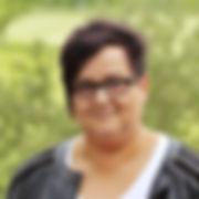 Profilbilder 2017hauf.jpg