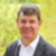 Profilbilder 2017kehrberger.jpg