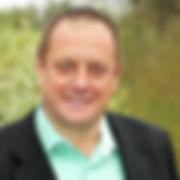 Profilbilder 2017widder.jpg