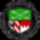 Logo-wappen_17p.png
