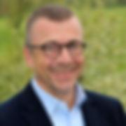 Profilbilder 2017fuersattel.jpg