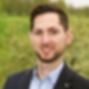 Profilbilder 2017gegner.jpg
