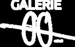 logo_00weiss.png
